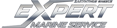 Expert Marine Service - Zakynthos